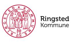 1889632_logo_large