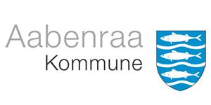 AabenraaKommune_logo
