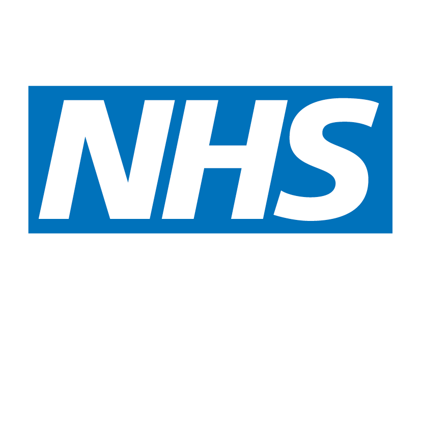 LIVA_NHS_mm_LOGOER_30x30_LARGE_1B