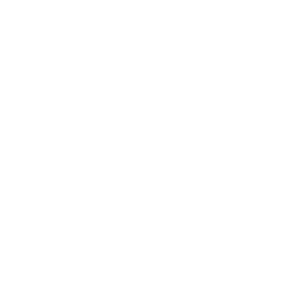 Ringsted hvid