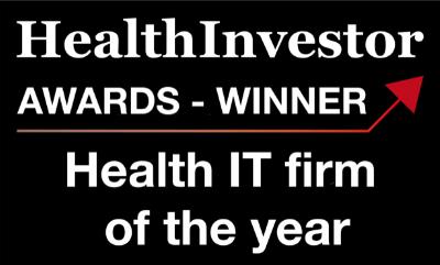 health_investor