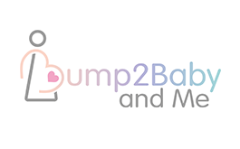 Bump2Baby and Me